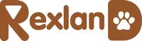 レックスランド -Rexland- わんわん事業部